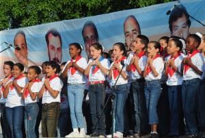 kids_sing_freedom_3