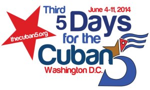 5 days logo